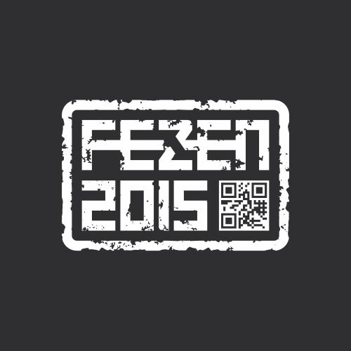 picture FEZEN Fesztivál