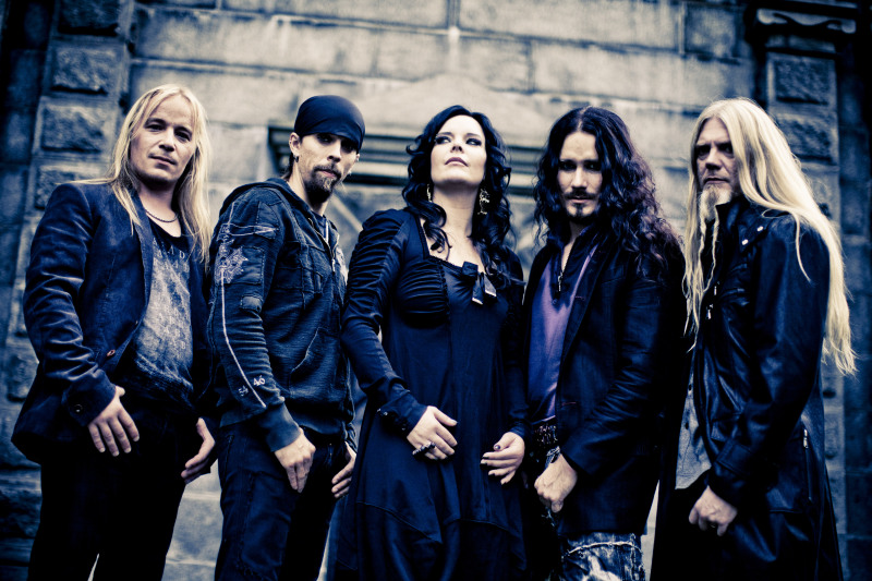 picture Nightwish