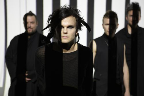 picture The Rasmus