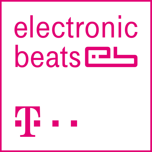 picture Electronic Beats Festival