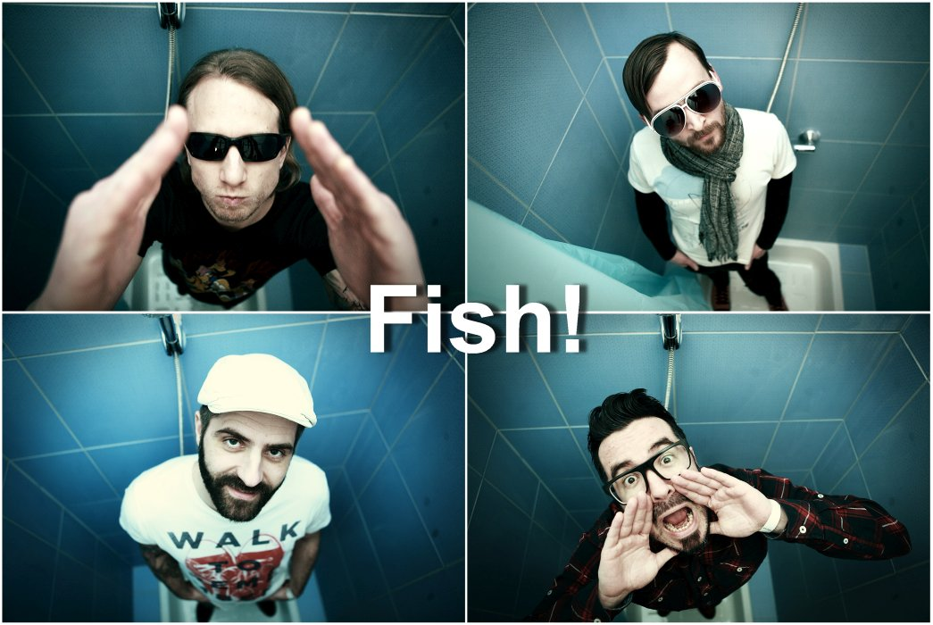 picture Fish!