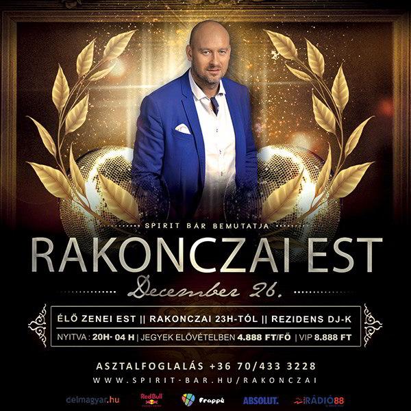 picture Rakonczai Piano Est