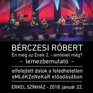 picture Bérczesi Róbert