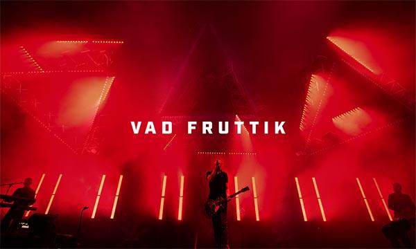 picture Vad Fruttik 09.14.