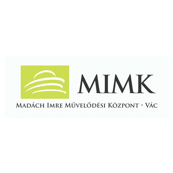 MIMK Vác