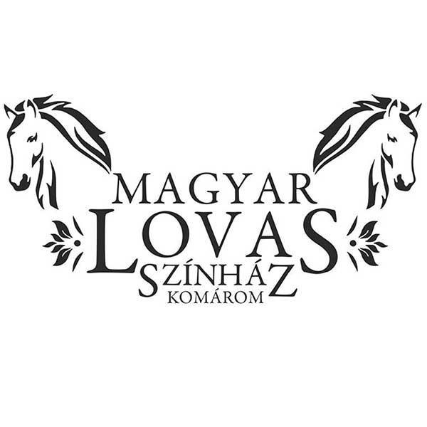 Magyar Lovas Színház