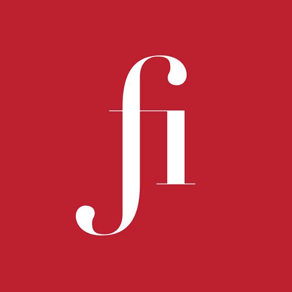 Kreatív írás szeminárium- Feldmár Intézet