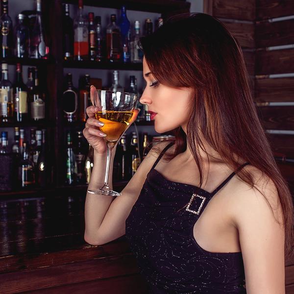 Borkóstoló hajó a Dunán / Wine tasting Cruise