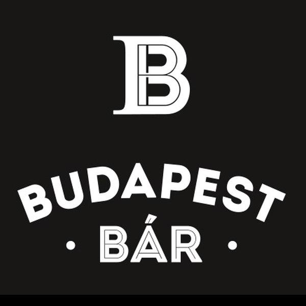 Budapest Bár - Nyári Fesztivál
