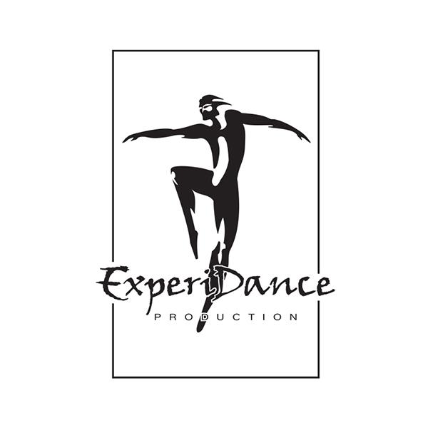 ExperiDance Produkció - Revans