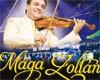 Mága Zoltán és a Budapesti Operettszínház