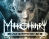 Mercenary / Omnium Gatherum / Essence