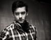 Bonobo (DJ Set) Official After Party