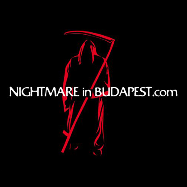 Nightmare in Budapest