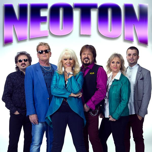 Neoton Família Szuperkoncert