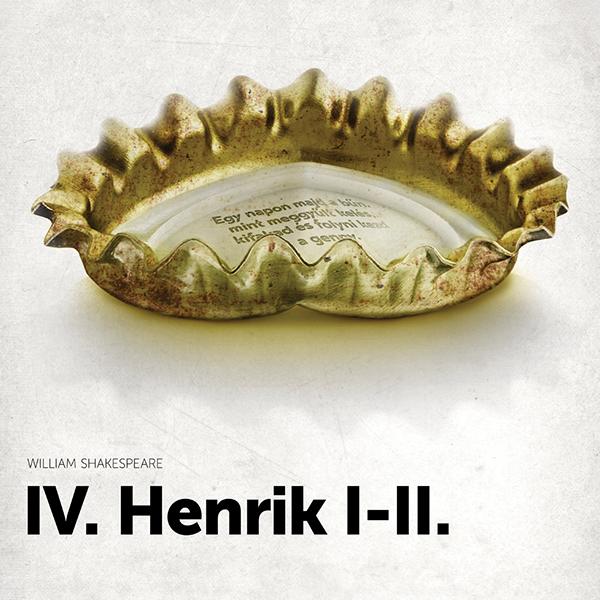 IV. Henrik I-II.