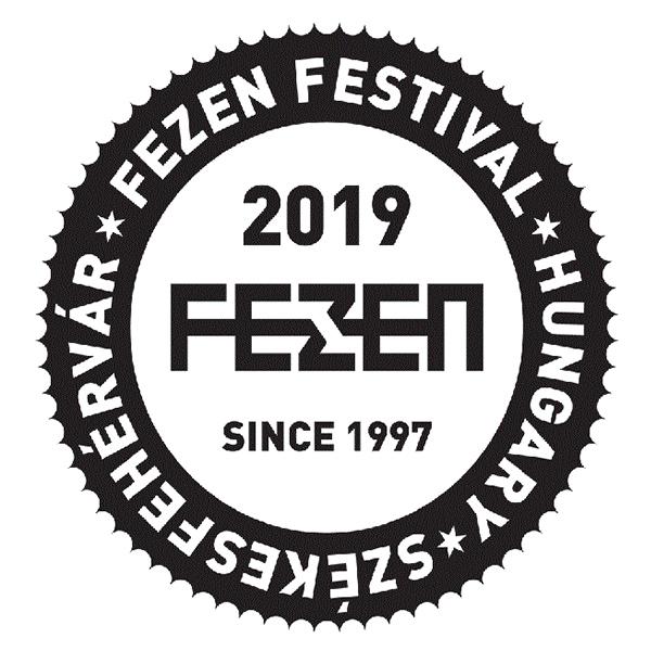 Fezen Fesztivál 2019