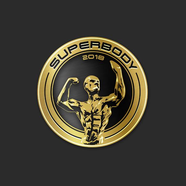 Superbody 2018