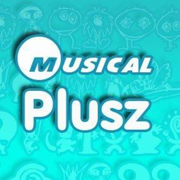 MusicalPlusz 66.