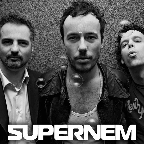 Supernem