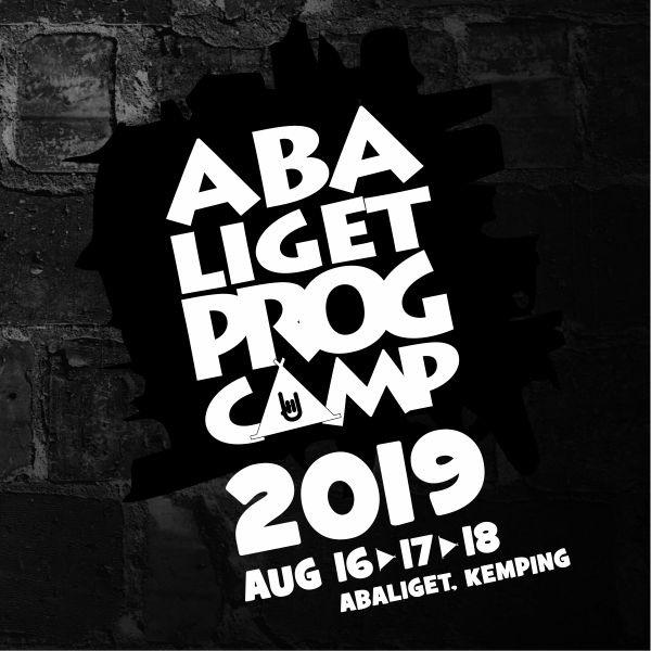 Abaliget ProgCamp