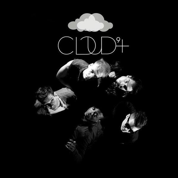 Cloud9+