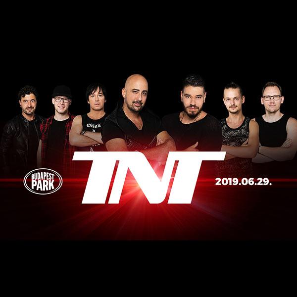 TNT 06.29.