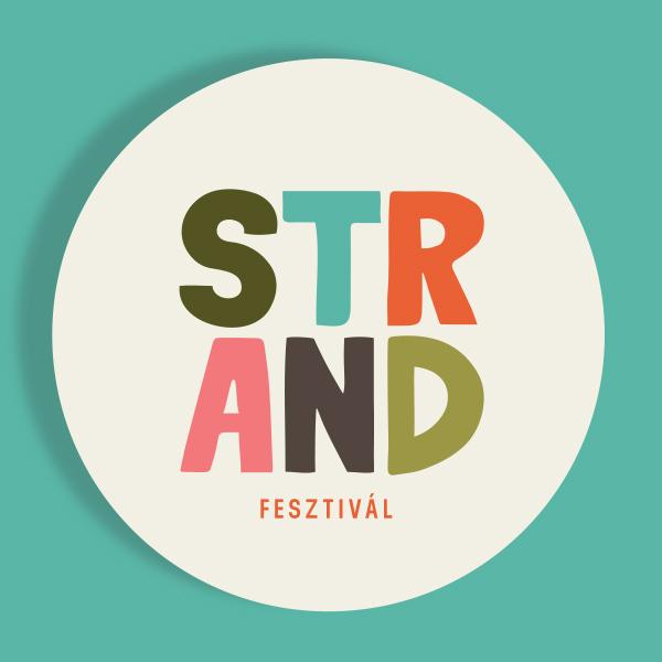 STRAND Festival 2019
