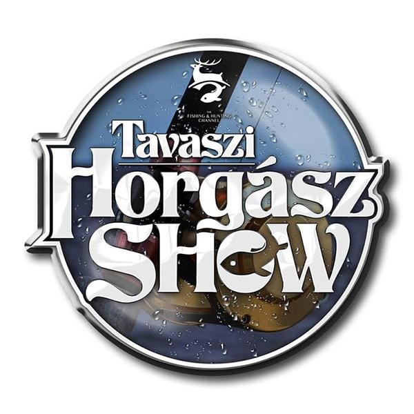 Tavaszi Horgász Show 2019