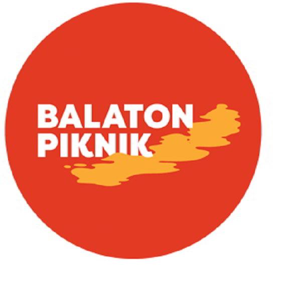MOL Nagyon Balaton 2019 - Balaton Piknik