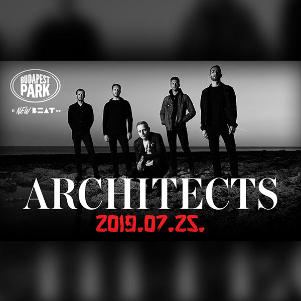 Architects + support