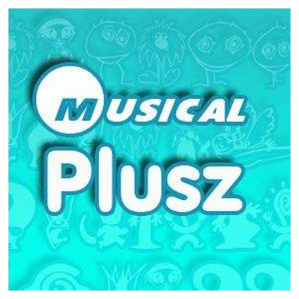 MusicalPlusz 69. Férfikiadás III.