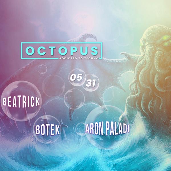 Octopus 2019.05.17.