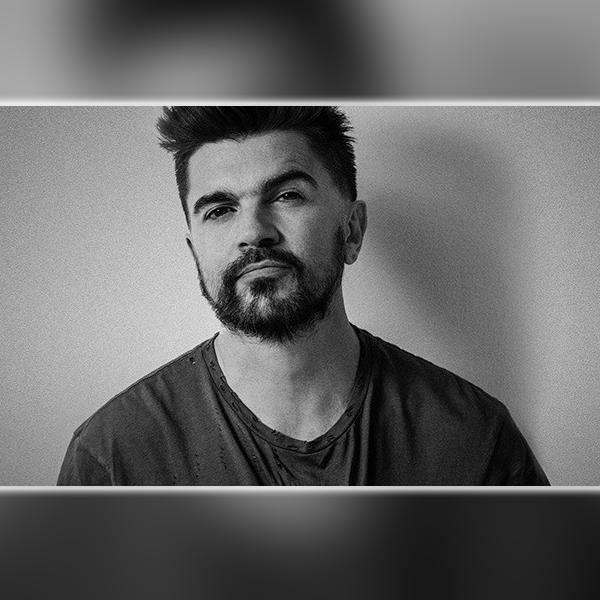 Juanes 07.22.