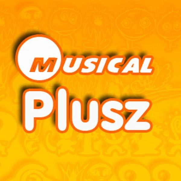 Évadkezdő MusicalPlusz