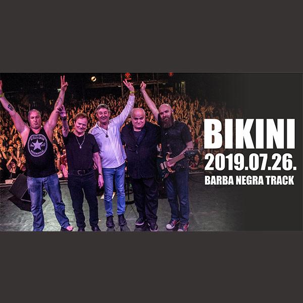 Bikini 2019.07.26.