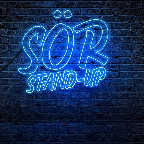 SÖR Stand-Up