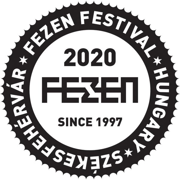 Fezen Fesztivál 2020
