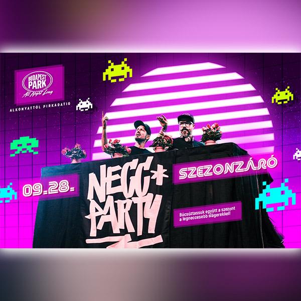 Necc Party 09.28