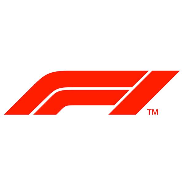 Formula 1 Hungary 2020