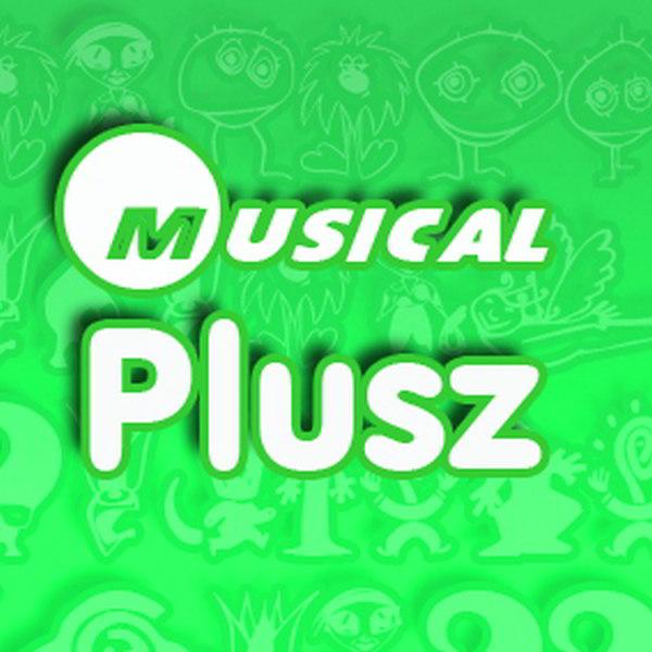Adventi MusicalPlusz