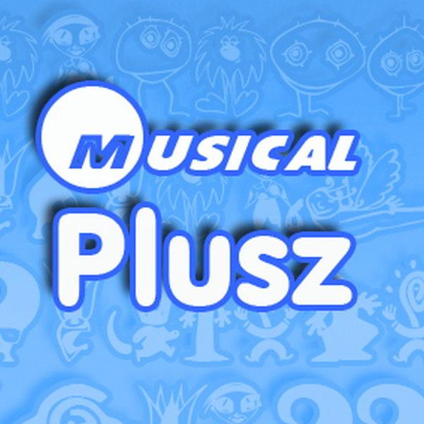 Évkezdő MusicalPlusz