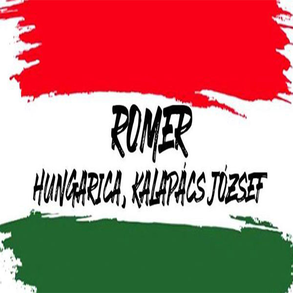Romer / Hungarica / Kalapács - Ünnepi koncert