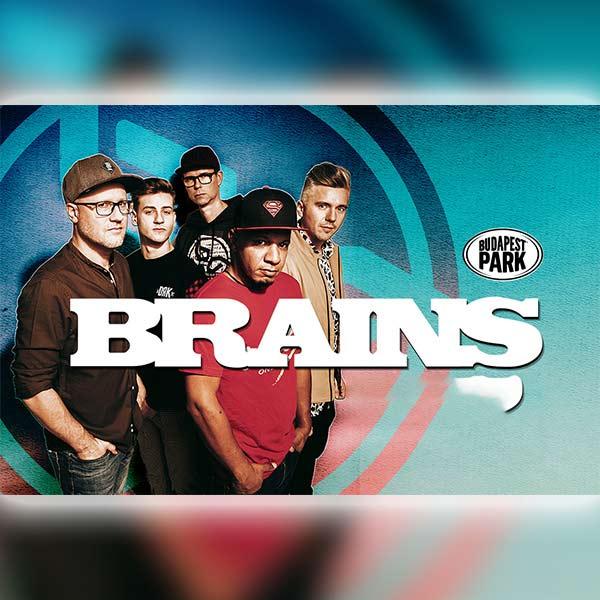 Brains 2021.04.29.