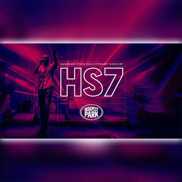 HS7 2021.07.16.