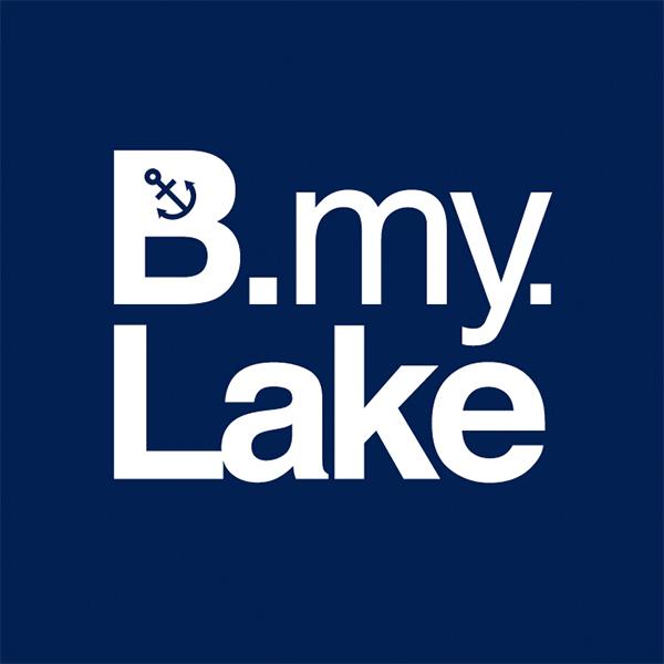 B.my.LAKE 2020