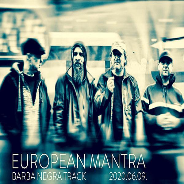 European Mantra 06.09.