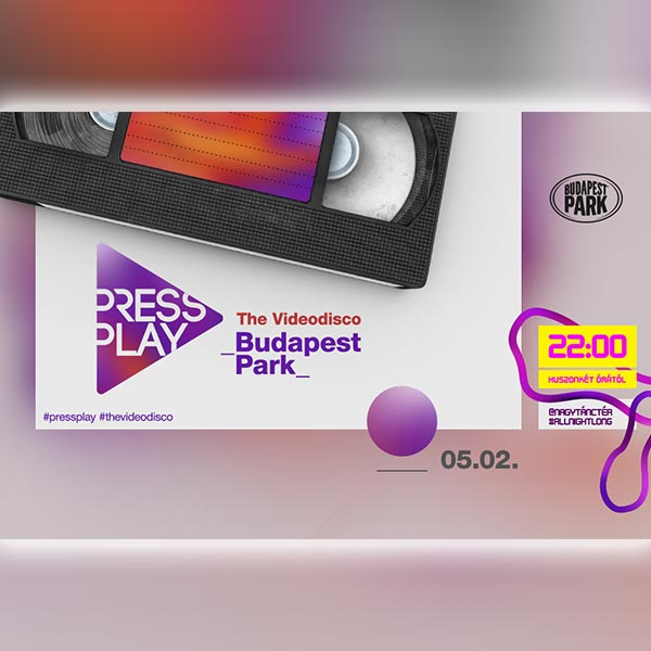 PressPlay 2020.08.23.