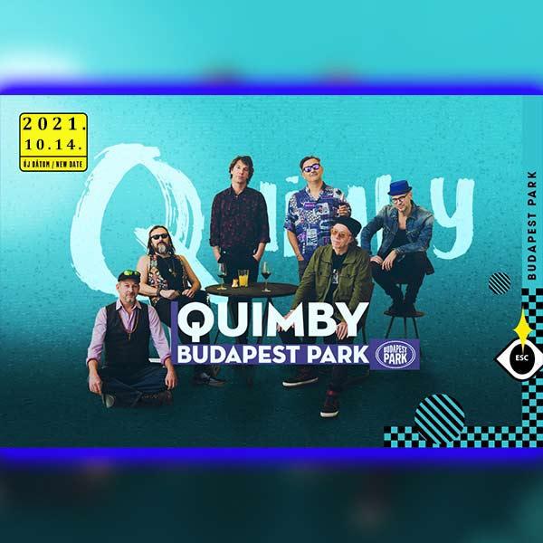 Quimby-Plusz-Mínusz 2021.10.14.