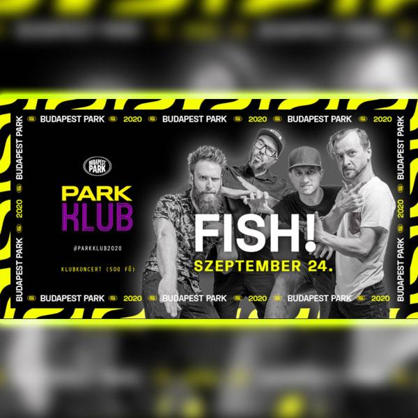 Fish! 2020.09.24.